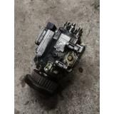 Kõrgsurve pump 2.5 TDI Audi/VW/Skoda 2003 0470506030